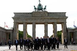 `Israel sollte sich besser nicht auf Deutschland verlassen´