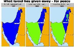 Meinungen zur Zwei-Staaten-Lösung und die Siedlerin