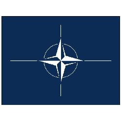 NATO Srandpauke zeigt Wirkung