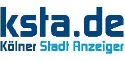 Kölner Statt Anzeiger
