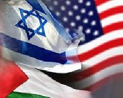 """US-Außenminister Kerry: Â""""Israel trägt keinerlei Verantwortung an Stagnation im Nahost-FriedensprozeßÂ"""""""