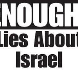 Was die Medien euch nicht über Israel erzählen