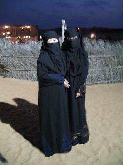 """Jens Spahn (CDU): """"Ich will in diesem Land keiner Burka begegnen müssen!"""""""