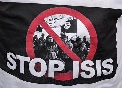 Terror, Angst und Ideologie