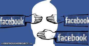 Die Zensur gegen Konservative durch Internet-Monopolisten in den USA