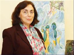 Israelische Studie: Parkinson-Patienten sind kreativer