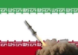 Obamas bereitwillige Umarmung des Terrorstaates Iran
