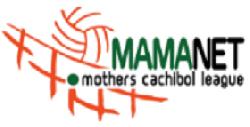 Mamanet in die CSIT aufgenommen