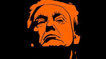 Attentate: Die obszöne Schuldverlagerung auf Trump