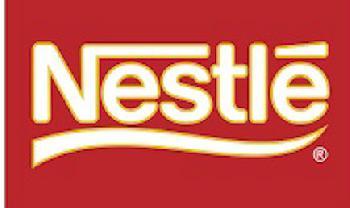 Trotz Mineralöl-Funden: Nestle verkauft belastete Säuglingsmilch weiter und täuscht Eltern