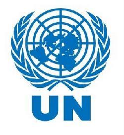 Die 10 übelsten Handlungen der UNO im Jahr 2017