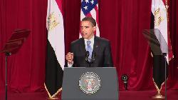 Obamas Vermächtnis im Nahen Osten - ein tragisches Scheitern