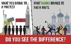 Antisemitischer Vernichtungswunsch