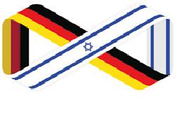 Germany-Israel Innovation Day 2015