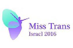 """""""Israels erste 'Miss Trans"""" schreibt Geschichte"""""""