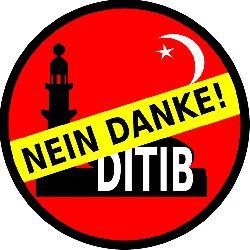 Die DITIB kann kein Partner für den Islamunterricht in Deutschland sein