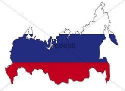 Muslimisches Russland?