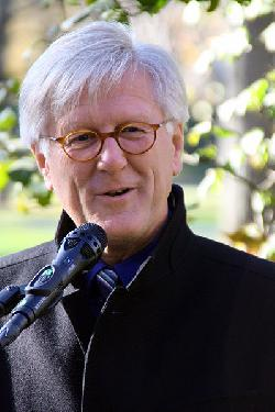 Offener Brief von Gerd Buurmann an den Ratsvorsitzenden der Evangelischen Kirche in Deutschland