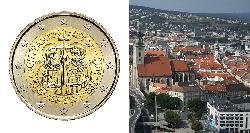 Europas neue offizielle Geschichte löscht das Christentum, fördert den Islam