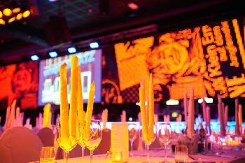 Kinoprogrammpreise und Verleiherpreise 2019 in Hannover verliehen