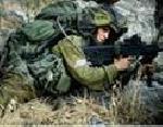 [Video] IDF-Fallschirmjäger trainieren für Kampf gegen den Terror